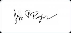 create e signature online free