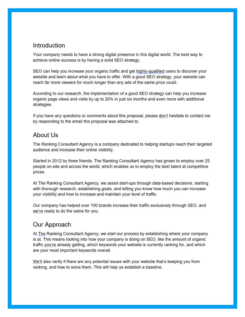 SEO_contract_template1