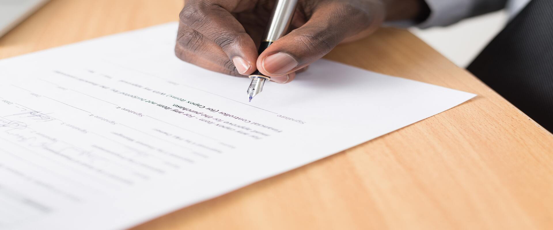 how-to-sign-documents-in-google-docs