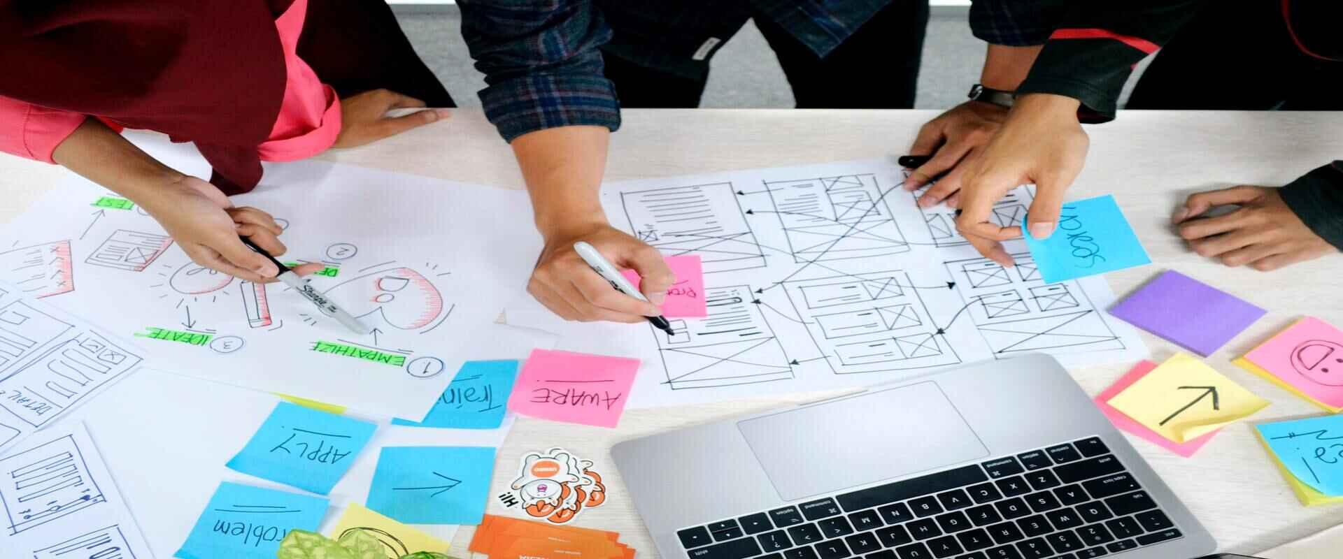 process-documentation-tools